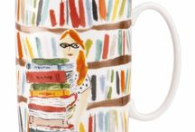 Books / by Pamela McGrath-Solomon