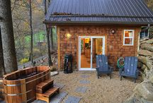 A Cottage Vacation / by Cottage Neighborhood