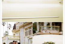 Alyssas wedding / by Ashley Howe