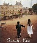 Books Worth Reading / by Teresa Bauman