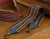 Bracelets / by Vicky Conners