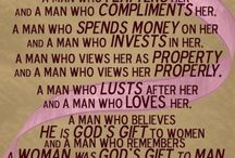 Favorite Quotes :) / by Amanda Dycus