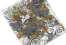 Clay/resin / by Kathryn Ethington