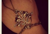 My Style / by DeAnna Whyrock