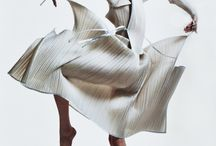 conceptual // experimental. / fashion designs with conceptual and experimental substance. / by Shaïna Doliny