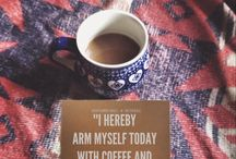 Words to live by / by Jess - Frugal with a Flourish