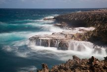 Lovely Antilles / by Missy