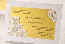 Wedding Inspiration / weddings / by Krystal Kennedy
