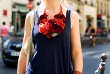Fashion Pics / by Ginger Bakos