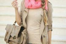 style / by Cécile L.