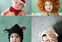 baby / by Brooke Heerwald Steiner