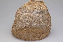 basketry / by M. Soza