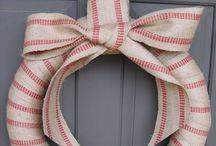 * For My Front Door * / by Rachel Rositas-Galicia