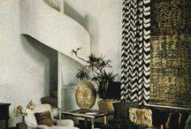 Home Design Ideas / by Kristen Butler