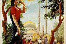 Egypt / by salma karim