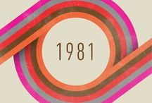 design + type / by Beth Dryden