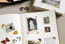 Ribbon Scraps DIY Crafts and Ideas  / by Bernadette Fox
