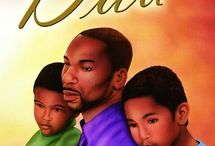Fathers... / I love to see fathers with their children.  The best gift a father can give their children is to love their mother! / by Gloria Williams