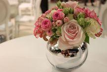 Ideas for Lizzie Wedding / by Kellyann Ashmore