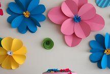 DIY: Craft / by Anne-Marie Pepin