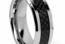 mens designer jewelry / by Janyce Michell