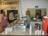 Sikhism Glossary - L / Definitions and in depth meanings of Sikhism words beginning with L. / by Sukhmandir Kaur