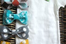 for my little man / by Aimee Gandall