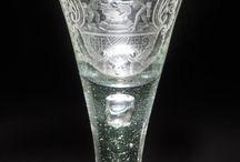 Drinking Glass / by Cora Van de Vlekkert