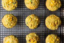 Baking / by Rachel Pearson