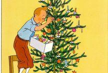 Tintin / by Mayra Elisa Portillo