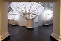 lighting / sculpture / by Brianne DeRolph