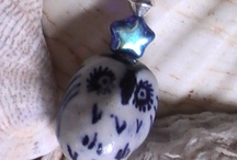 My Jewels & Gifts / Jewelry and Gifts handmade by me xo / by DragonflyRidge
