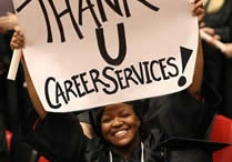 UCM Career Services / by University of Central Missouri Career Services