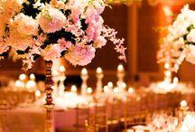 wedding / by Susan Foy