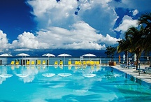 Miami Looks Good / by Schwartz Media Public Relations