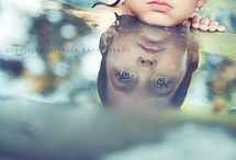 Unique Photography  / by Julie Canellos
