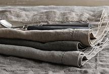 fabric / home fabric deco / by Hye Jin Jeong