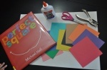 Book Activities / by Megan Asby