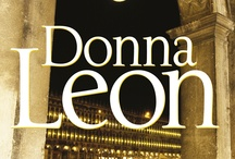 Book Club Collection / by Waterford City & County Council Library Service