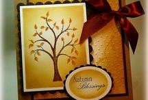 cards / by suehinton55@gmail.com suehinton55@gmail.com