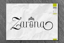 My - Graphics | Logos | Illustrations / www.andreaantoni.it / by Andrea Antoni
