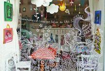 Store / by Juana Lopez