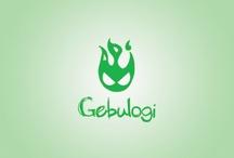 Logo Design Portfolio / These all my logo design / by Dani Siregar