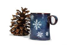I Love Mugs! / by Zoom Yummy