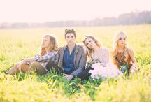 Wedding Photography Ideas / by Carrie Aultman