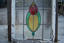 look out my window / by Cherri Westbrook