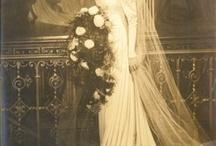 Wedding dress / by Beelove Crochet