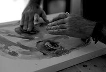 Antonio Marras + Danilo Bucchi  Insieme Siamo Altro / Antonio Marras + Danilo Bucchi   Palazzo Collicola - Arti Visive, Spoleto. 29 Giugno - 29 Settembre 2013 / by Antonio Marras