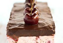 cake / by Eileen Faupel