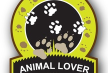 Animal Lover / by Canton PublicLibrary